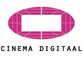 Cinema Digitaal