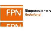 Filmproducenten Nederland