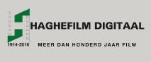 Haghe film Digitaal