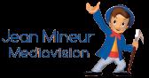 Jean Mineur Mediavision - Enter the world of cinema advertising
