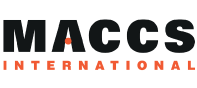 MACCS - The world's leading film distributor software