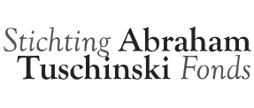 Stichting Abraham Tuchinski Fonds